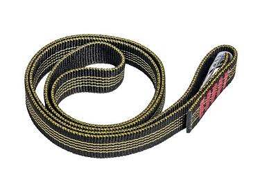 Nylon Sewn Sling 25mm