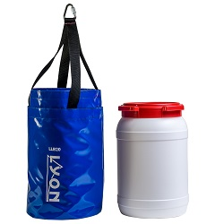 Lifting Bag - 15 Litre