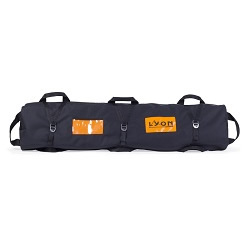 OBELISK Transport Bag