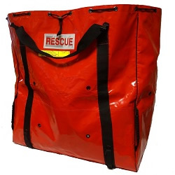 Small Animal Rescue Bag