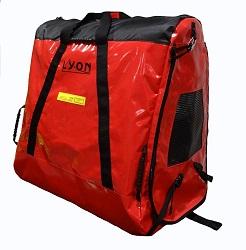 Small Animal Rescue Bag