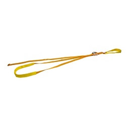 Ground Stake Linking Strap