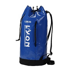 Rope Bag - 30 Litre