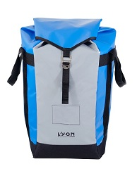 Essentials Bag - 60 Litre