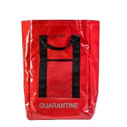 Quarantine Bag Large